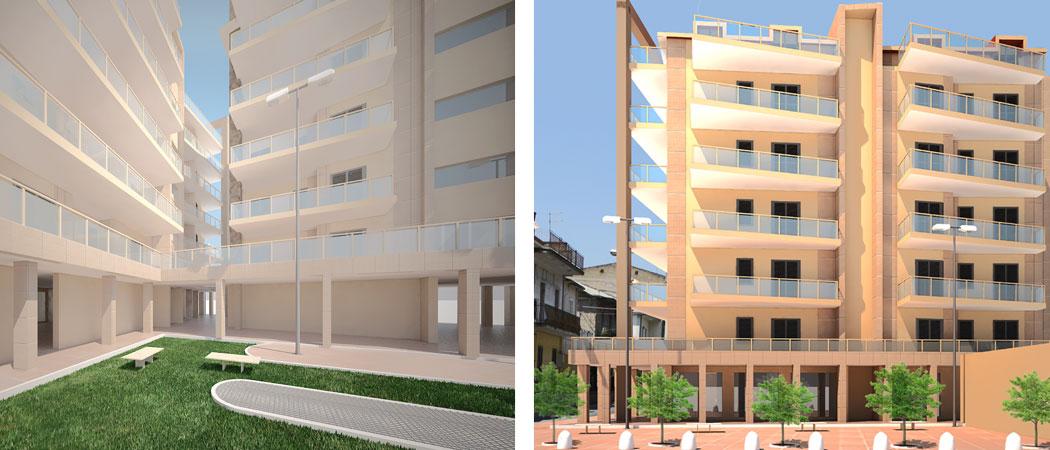 studio-architettura-slider-2