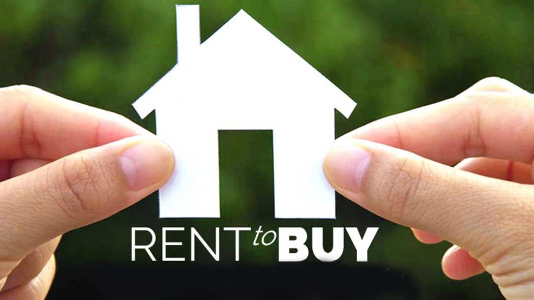 La Rend To Buy